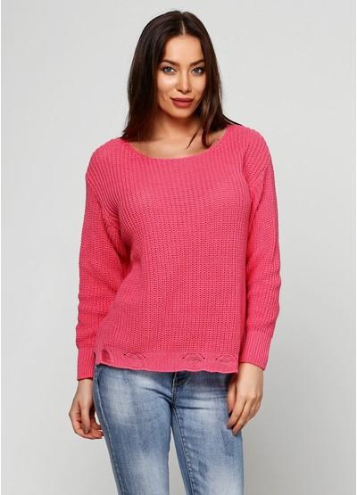 Джемпер Alpini Knitwear