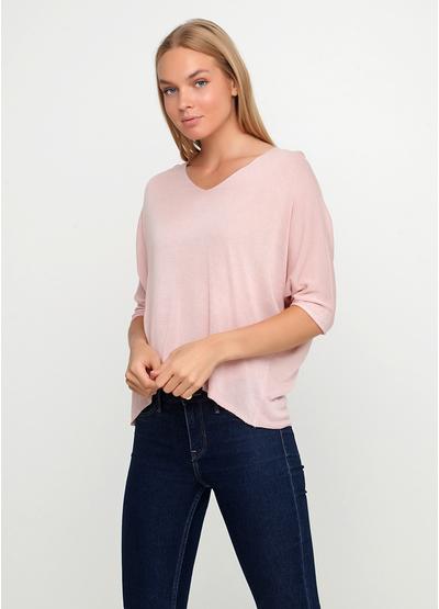 Пуловер Pretty Style
