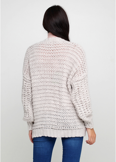 Кофта Dins Tricot