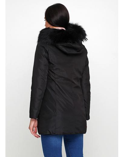 Куртка Monte Cervino