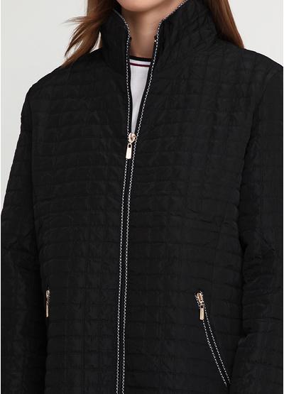 Куртка Mitho