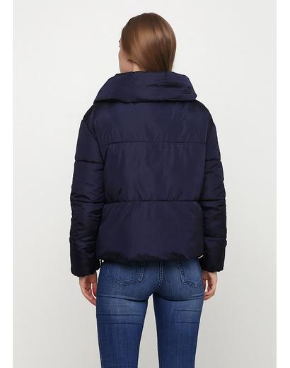 Куртка Maps Girl