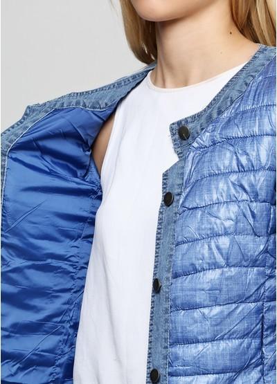 Куртка Honey Winter