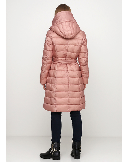 Куртка Anna Moda Piu
