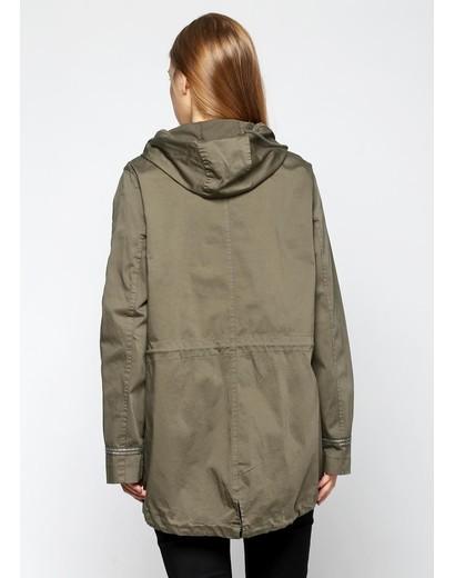 Куртка Stile di Italia