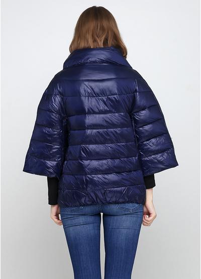 Куртка W Collection