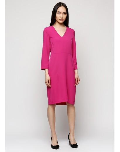 Платье Baratto