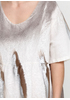 "Женское летнее Платье миди Made in Italy градиентное (""омбре"")"