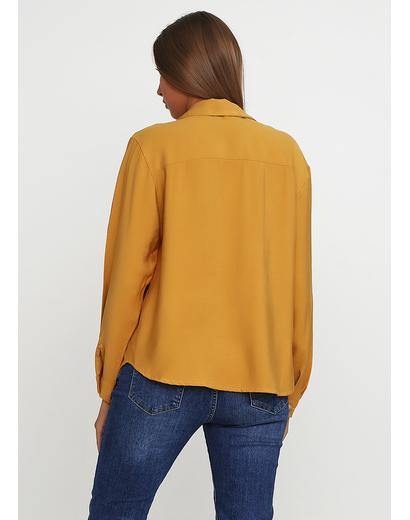 Рубашка Miho's